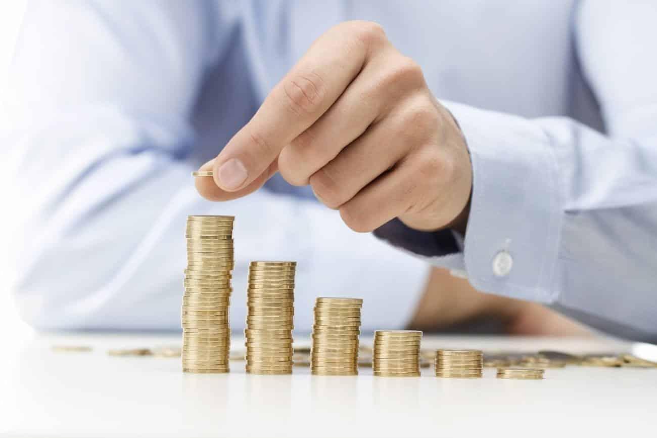 התנהלות פיננסית נכונה