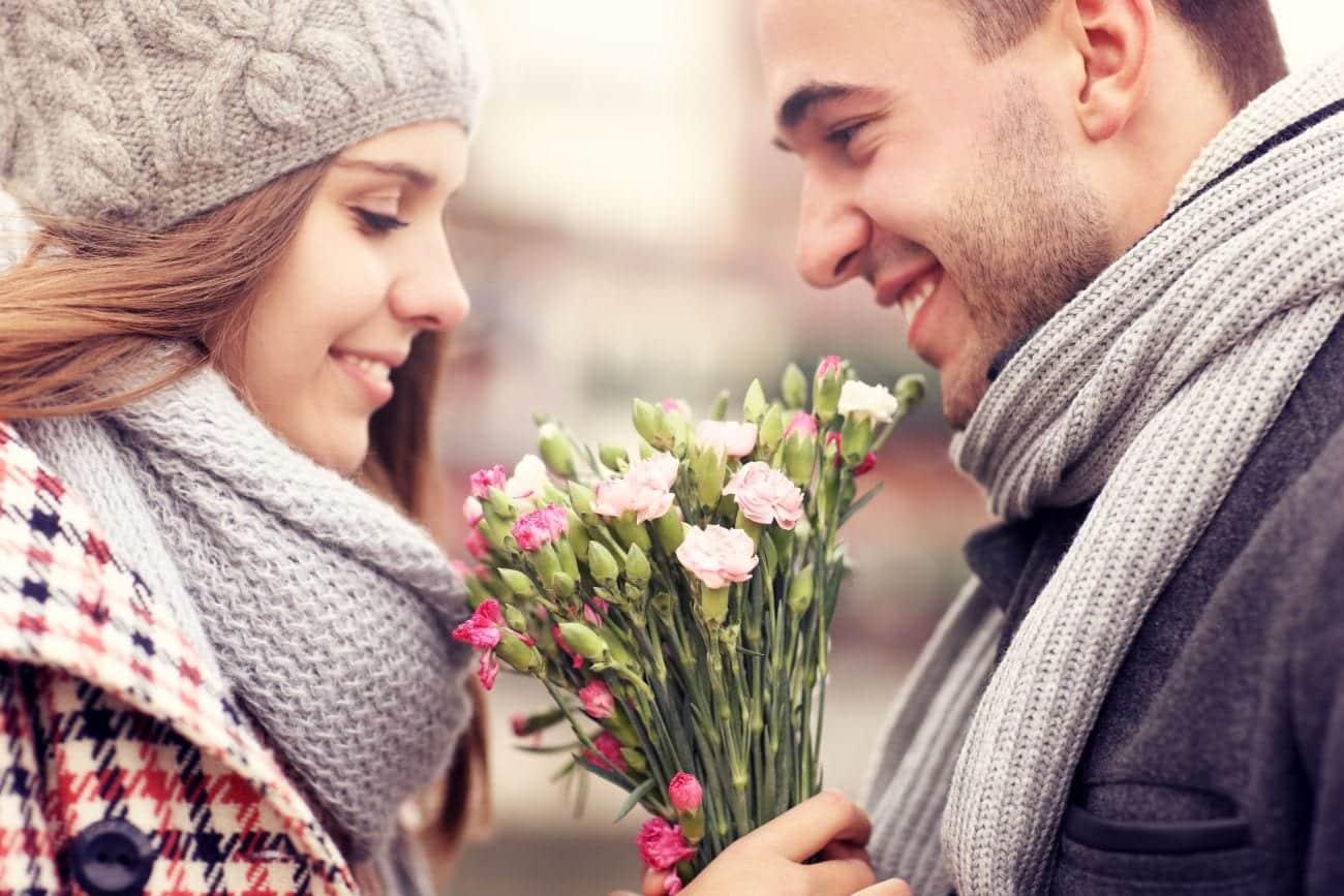 מציאת זוגיות בעידן המודרני