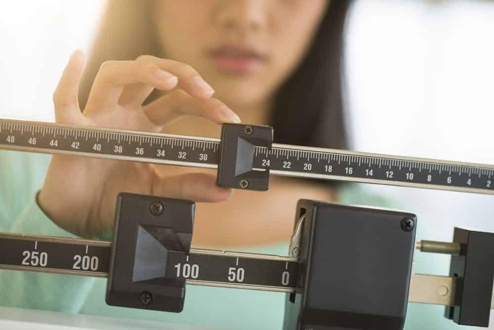 סובלים מהשמנת יתר?