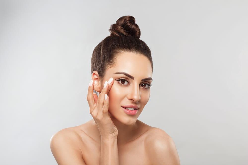 6 דרכים לדאוג לעור שלך עם קולגן