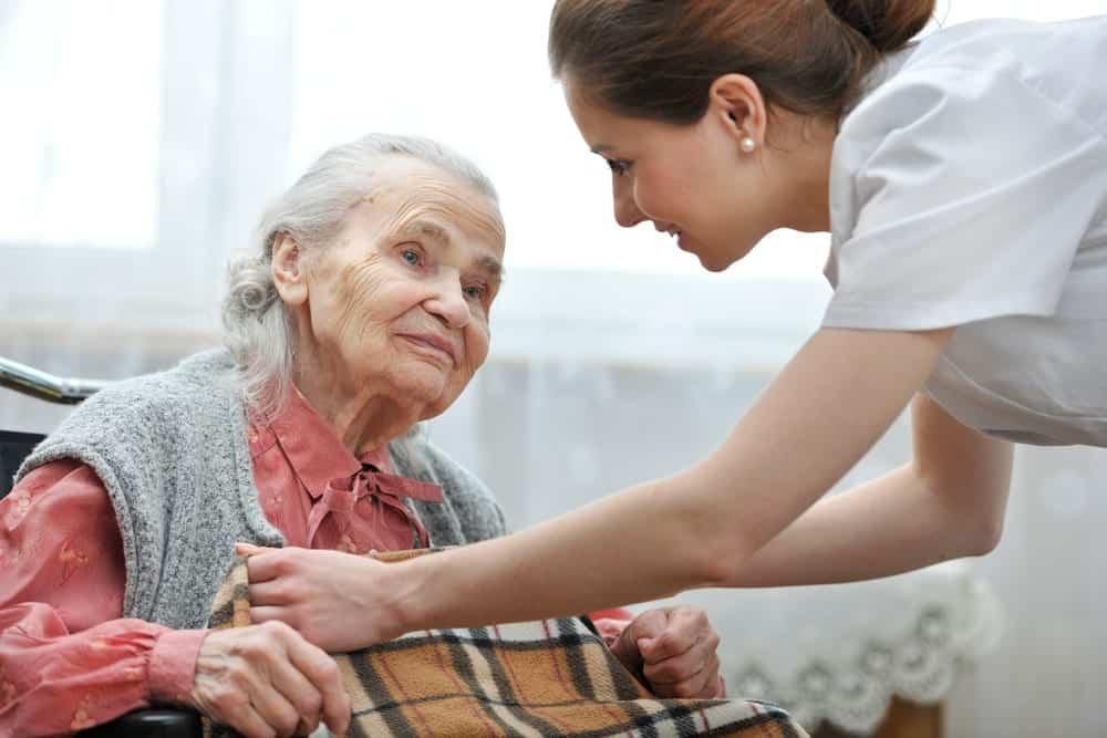 ביטוח סיעודי אמור לסייע לנו כשאנו לא מסוגלים לטפל בעצמנו