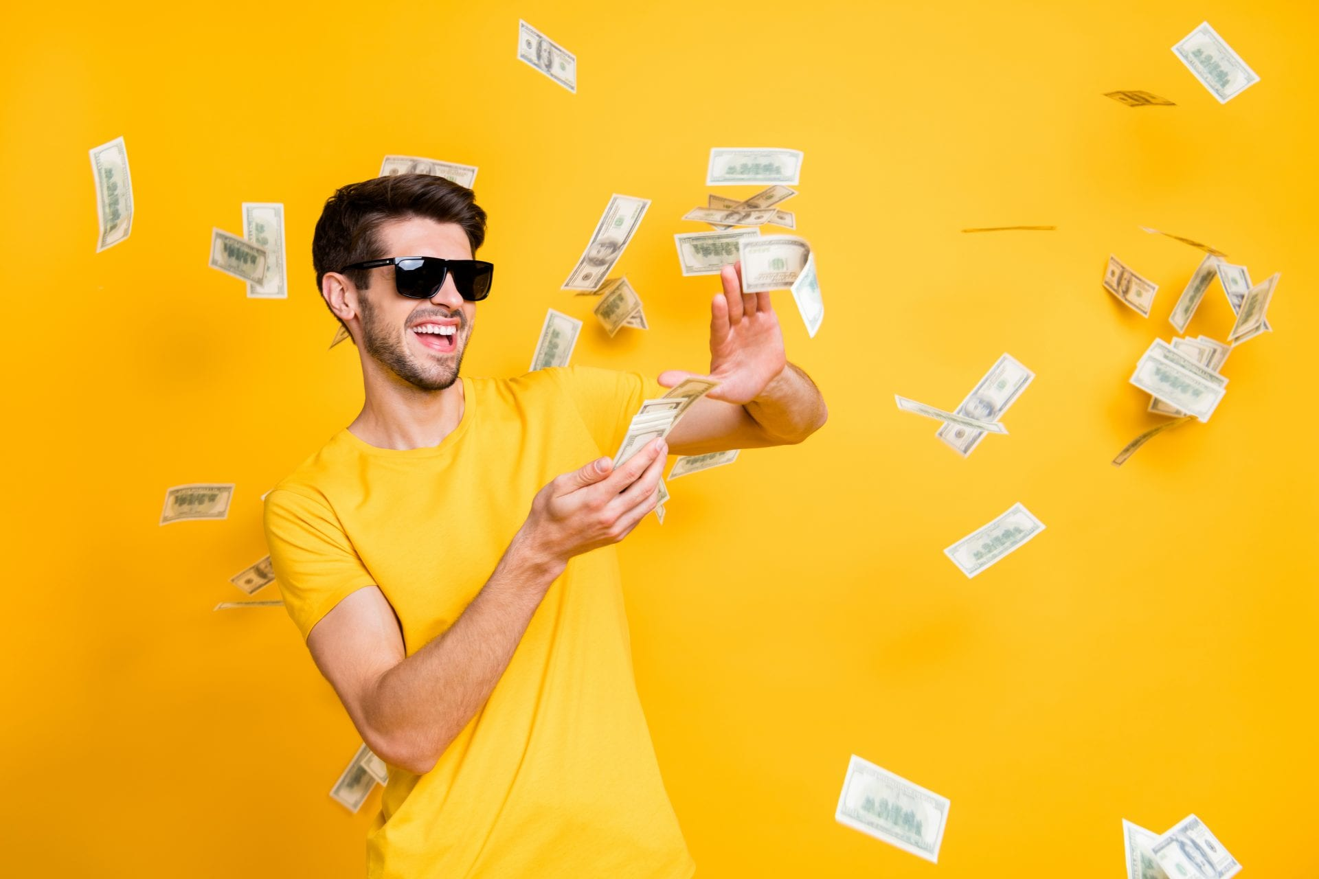 המערבולת | ללמוד מקצוע רווחי