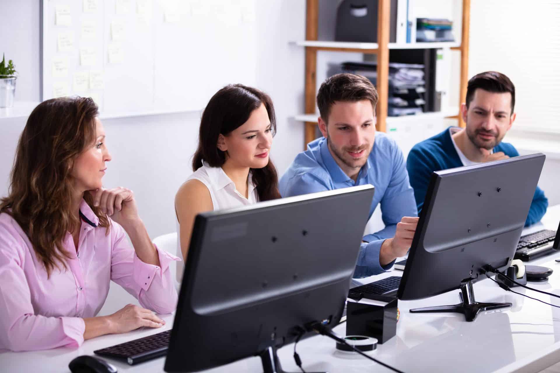 גם לימודים מעניינים וגם קריירה מבטיחה: הכירו את המקצוע המבוקש שעוד לא שמעתם עליו