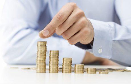 התנהלות פיננסית נכונה: טיפים והמלצות שכדאי ליישם