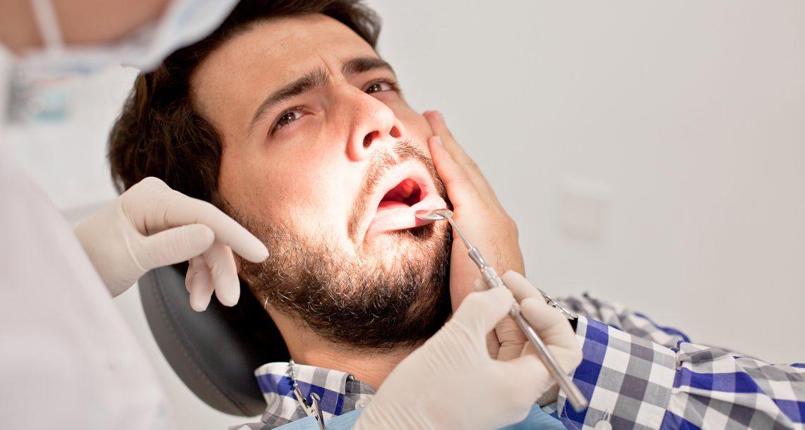 מהו הגורם הנסתר שגורם לבעיות וכאבים בשיניים לחזור כל פעם מחדש?