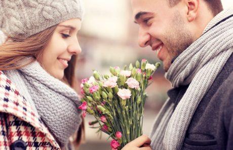 המשימה הסיזיפית: מציאת זוגיות בעידן המודרני
