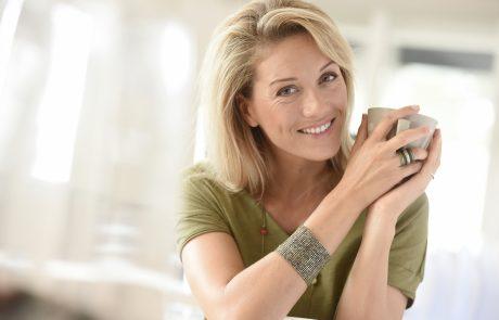 6 דרכים לדאוג לעור שלך