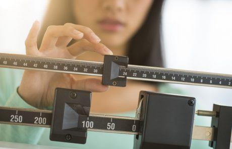 שוברי משקל: סובלים מהשמנת יתר? נסו טיפול חדש