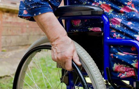 חולים סיעודיים – מה מגיע לנו מהביטוח ואיך נקבל זאת?