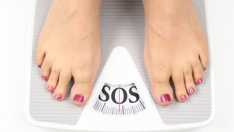 סובלים מהשמנה? הנה מה שצריך לדעת על טיפול תרופתי לירידה במשקל