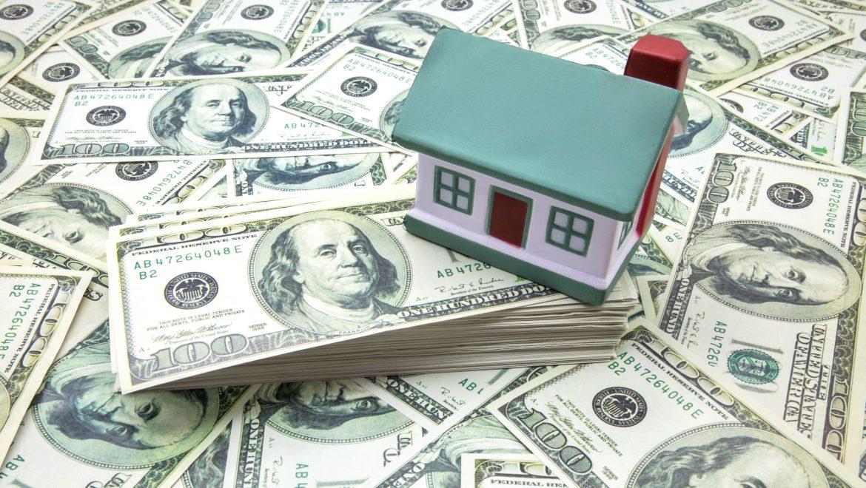 הבנק מסרב לתת לכם אשראי נוסף? אם יש לכם נכס בבעלותכם יש פתרון שיכול לשחרר לכם את הלחץ
