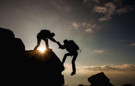 מהו אימון אישי ולמי הוא מתאים?