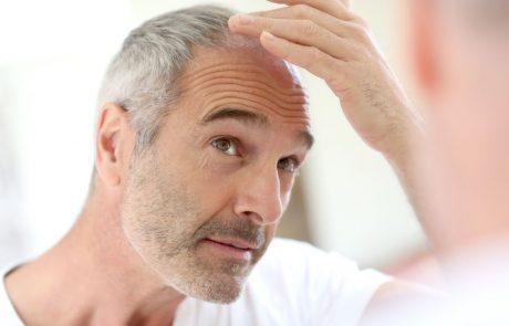 משבר גיל 40, איך לעבור אותו בשלום?